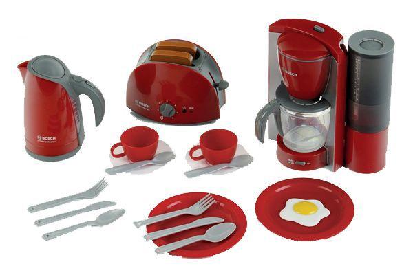 Kinderkeuken accessoires hema flexibele slang afzuigkap for Kartonnen koffiebekers hema