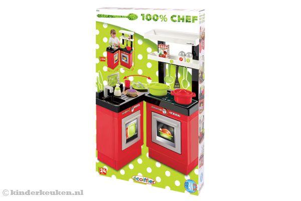 Home Moderne keukenKinderkeuken nl