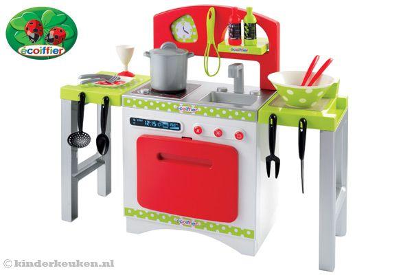 Modulaire keuken