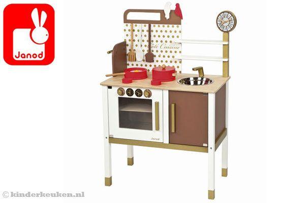 Keuken Accessoires Kinderkeuken : Home ChiqueKinderkeuken.nl