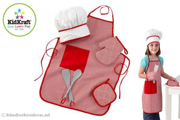 Kidkraft Keuken Grand Gourmet : Kidkraft Kinderkeuken – ruime keuze bij Kinderkeukenxl.nl