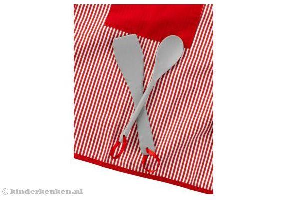 Afvalbak Keuken Inbouw Ikea : Kidkraft Keuken Rood : Klantenservice Over kinderkeuken nl Contact