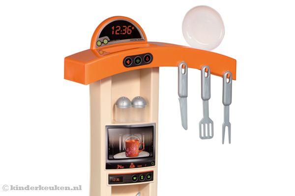 home cuisine bon. Black Bedroom Furniture Sets. Home Design Ideas