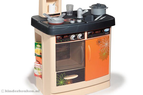 smoby cuisine bon appetit. Black Bedroom Furniture Sets. Home Design Ideas